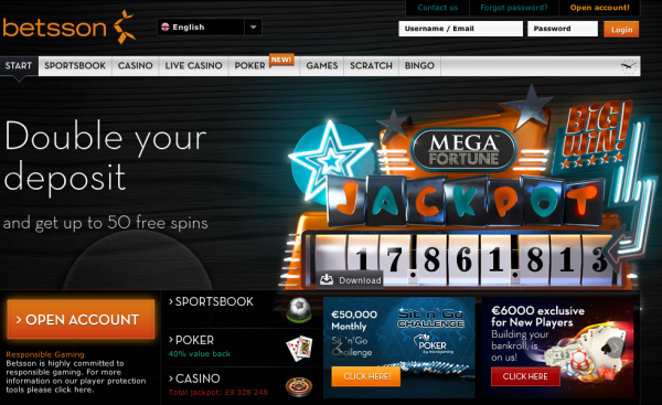 El san juan hotel & casino hilton tripadvisor