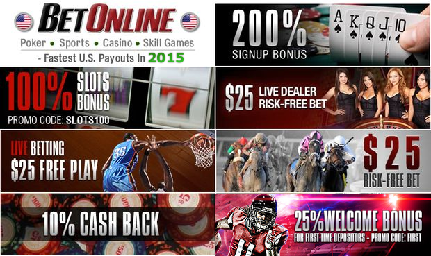 sports betting online betonline.ag review